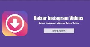 como-baixar-un-video-do-instagram