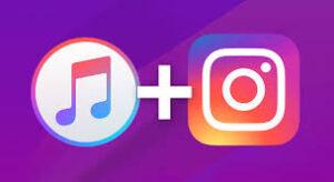 como-colocar-musica-no-storie-instagram
