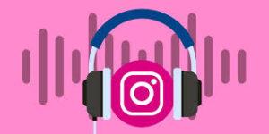 como-colocar-musica-no-stories-instagram