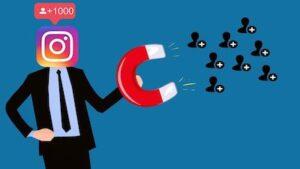 como-conseguir-seguidores-no-instagram-gratis