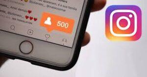 como-conseguir-seguidores-no-instagram