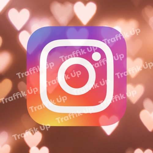Como desativar Instagram
