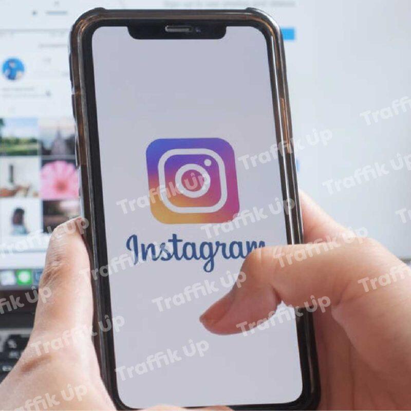 Como excluir a conta do instagram