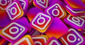 como-fazer-o-sorteio-no-instagram