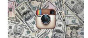 como-fazer-para-ganhar-dinheiro-no-instagram