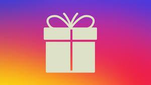 como-fazer-sorteio-no-instagram