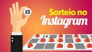 como-fazer-um-sorteio-no-instagram