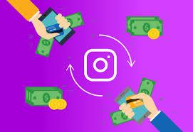 como-ganhar-dinheiro-no-instagram-com-fotos