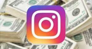 como-se-ganha-dinheiro-no-instagram