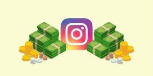 com-quantos-seguidores-começa-a-ganhar-dinheiro-no-instagram