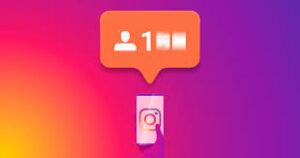 com quantos seguidores se ganha dinheiro no instagram