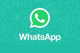como-colocar-o-link-do-whatsapp-no-instagram-stories-3