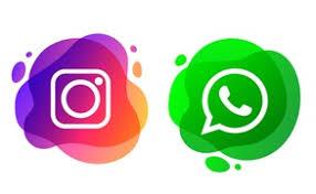 como-colocar-o-link-do-whatsapp-no-stories-do-instagram-2