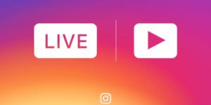como-fazer-live-no-instagram-com-2-pessoas-2