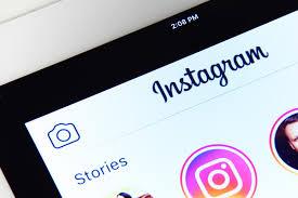 como-fazer-live-no-instagram-com-2-pessoas