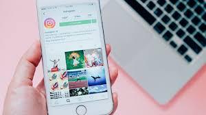como-fazer-pra-postar-stories-no-instagram-pelo-pc-2