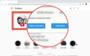 como-fazer-uma-live-no-instagram