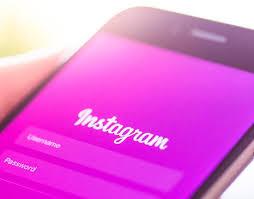 como-ganhar-no-sorteio-do-instagram