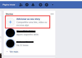 como-postar-stories-no-instagram-pelo-pc-2