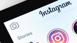 como-postar-um-storie-no-instagram-pelo-pc-3