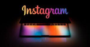 como-postar-um-storie-no-instagram-pelo-pc-4