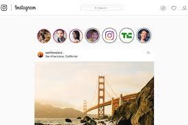 como-postar-uma-foto-no-instagram-pelo-pc-2