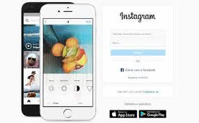 como-postar-video-no-stories-do-instagram-pelo-pc-4