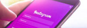 como-postar-video-no-stories-do-instagram-pelo-pc-5