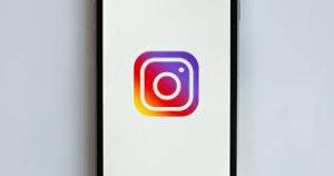 como-tirar-o-online-do-instagram-no-android