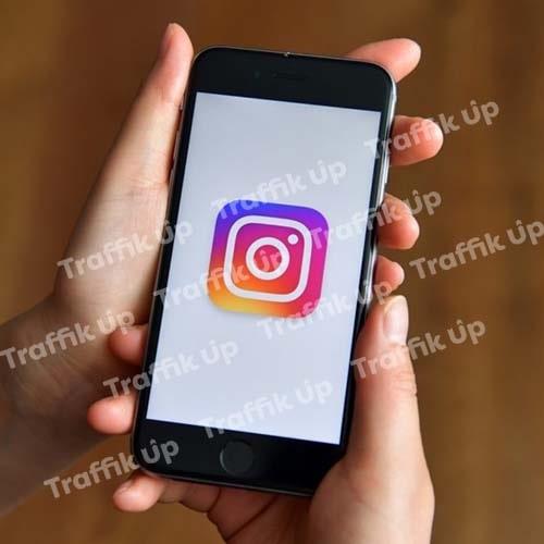 Como atualizar o Instagram