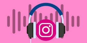 como-colocar-foto-com-musica-no-instagram-1