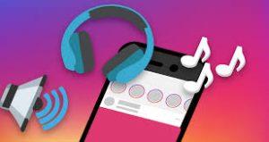 como-colocar-foto-com-musica-no-instagram-2