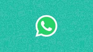 como-colocar-link-do-whatsapp-no-instagram-2