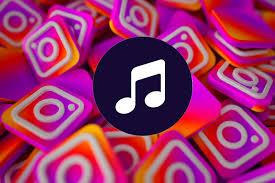como-colocar-musica-na-foto-no-instagram-3