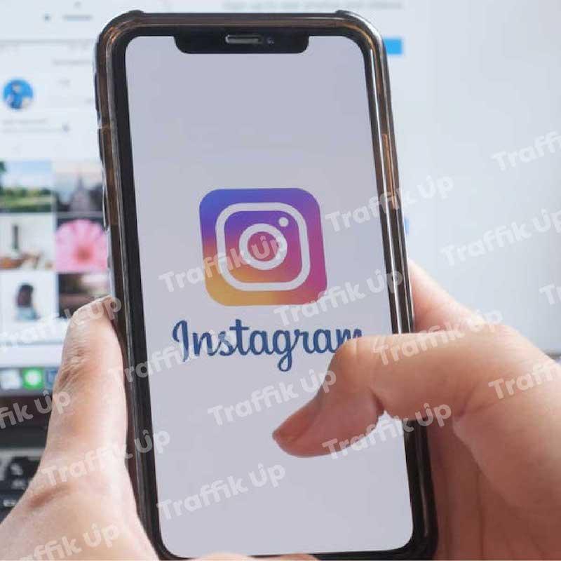 Como deixar o Instagram escuro