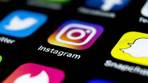como fazer para marcar alguém no instagram-2