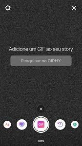 como-fazer-um-gif-no-instagram-1