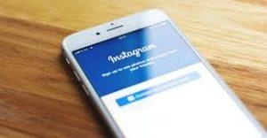 como-mudar-a-cor-de-fundo-do-instagram 3