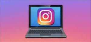 como-postar-mais-de-uma-foto-no-instagram-pelo-pc-3