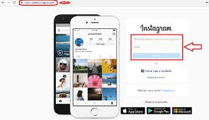 como-postar-varias-fotos-no-instagram-pelo-pc-1