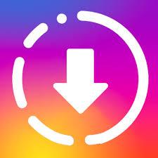 como salvar video do instagram com musica 3