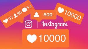 quem-tem-mais-seguidores-no-instagram-1
