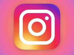 como baixar as fotos do Instagram no pc 3