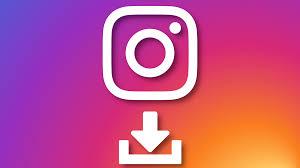 como-baixar-fotos-do-instagram-1