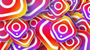 como-criar-filtro-no-instagram-1