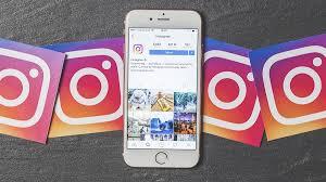 como criar seu próprio filtro no instagram 4