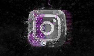 como-desbloquear-alguem-no-instagram-1