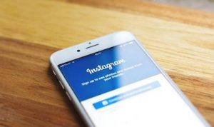 como fazer para recuperar a senha do instagram 3