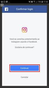 como-recuperar-senha-do-instagram-1