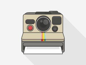 como-salvar-foto-do-instagram-no-pc-1